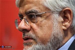 اقتدار نظامی جمهوری اسلامی ایران نشان از پشتوانه قوی مردمی است
