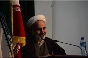 حجتالاسلام عسکری: راهبرد مهم دانشگاه آزاد اسلامی جذب نخبگان و توسعه کیفی است