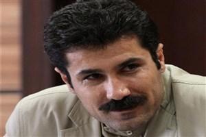 حسین زاده: همه در بروز بحران آبی مقصریم/پیشنهادتشکیل کمیته ای  بنام کمیته دیپلماسی آب