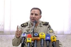 خروج آمریکا از برجام تاثیری بر اقتدار ایران نخواهد داشت
