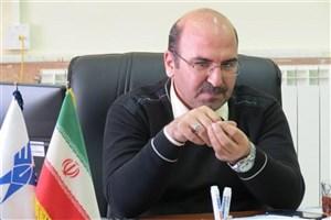 بیانیه رئیس دانشگاه آزاد اسلامی واحد ماکو
