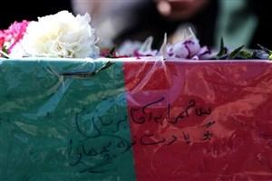 کنگره شهدای دانشجو و مدافع حرم برگزار می شود