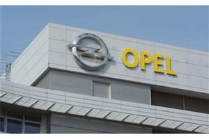 پژو برند اوپل را از جنرال موتورز میخرد
