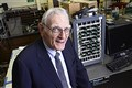 'Superbattery': New Lithium-ion Battery Technology Invented by a 94-Year-Old Professor
