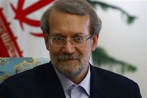 رئیس مجلس شورای اسلامی به شیراز و فیروزآباد سفر میکند