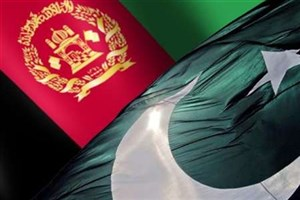 وزیر امور مرزی افغانستان: ارتش پاکستان در حال تخلیه مناطق قبایلی است