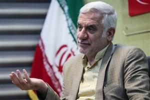جمالی: وزیر پیشنهادی آموزش و پرورش سابقه اجرایی ندارد/ حضور وزرای غیر کارشناس  در وزارتخانه ها