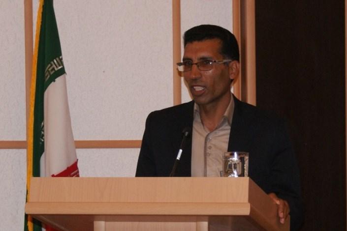 محمد مجوزی