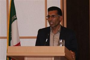 استفاده از پتانسیل اعضای هیات علمی دانشجویان و اساتید در راستای گسترش معماری سنتی -ایرانی
