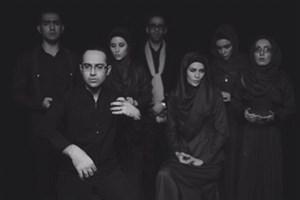 اولین آلبوم تصویری آکاپلای موسیقی ایران منتشر میشود