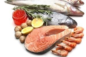 ارتباط مصرف ماهی زنان باردار و کاهش ریسک ابتلای نوزاد به آسم