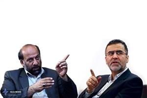 حجت الله ایوبی استعفا نداد/ محمدمهدی حیدریان رئیس سازمان شد