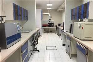 همکاری شبکه آزمایشگاهی ایران با ۳ کشور