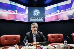 رئیس اتاق بازرگانی تهران تاکید کرد؛ دولت دوازدهم باید به فکر بیکاری و سرمایه گذاری باشد