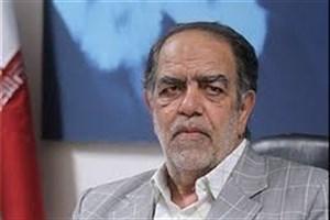 توضیحات روابط عمومی دبیرخانه شورایعالی مناطق آزاد درباره بیماری اکبر ترکان