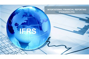 IAU to Hold IFRS Special Courses in Master Level