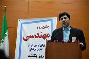 دکتر خلیل علی محمد زاده : خلاقیت و نوآوری دو ویژگی مهم در کارآفرینی است