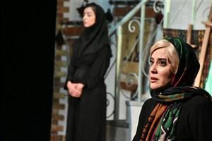 زمان اجرای نمایش محمد رحمانیان تغییر کرد