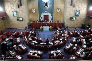 اعضای مجلس خبرگان رهبری فردا با رهبر معظم انقلاب دیدار می کنند