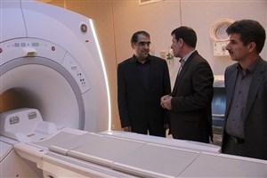 یزد مقصد اول روشهای نوین پزشکی