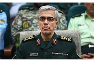 تجاوز رژیم صهیونیستی به سوریه پذیرفتنی نیست