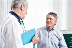 غربالگری بیماریهای شاخص در مردان از سن 35 سالگی