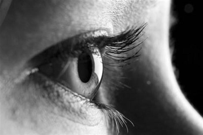 تشخیص مشکل گردش خون در پاها با معاینه چشم