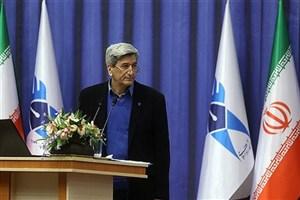 صباغ زاده:  پژوهشگاه مرکزی دانشگاه آزاد اسلامی به دنبال پروژههای بزرگ و ملی است
