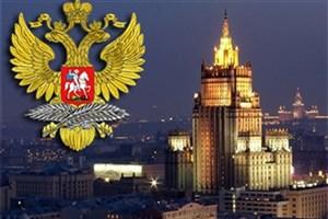 روسیه: ایران برجام را نقض نکرده است