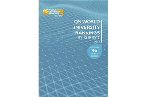 IAU Enters QS World Rankings