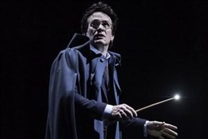 در بزرگترین جایزه تئاتری انگلستان، «هری پاتر و کودک نفرین شده» کاندیدای ۱۱ جایزه شد
