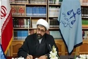2 هزار  650  زندانی در ایام عید نوروز به مرخصی میروند/ مرخصی شامل سارقان نیست