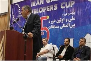 فعالیت میلیونی گوشی هوشمند در ایران، بازار بالقوه تولید نرمافزارهای کاربردی