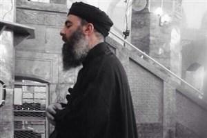 نامزدهای مطرح برای جانشینی ابوبکر بغدادی چه کسانی هستند؟