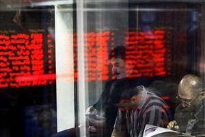 توصیه بورس تهران به خریداران:  در فضای هیجانی روزهای اولیه عرضه تصمیم نگیرند