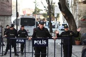 تریلی های ایران را آتش زدند و غرامت ندادند/ به ترکیه نیایید؛ ناامن است/ سرقت پاسپورت ایرانیان در فرودگاه!