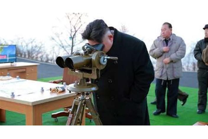 کره شمالی در پی آزمایش هسته ای جدیدی که 14 برابر قوی تر از پیش است