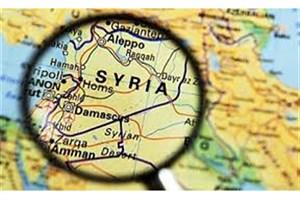 ورود کمکهای انساندوستان سازمان ملل به وادیبردی در حومه دمشق