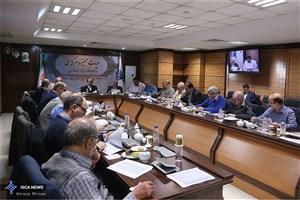 ارتقای رتبه 28 عضو هیات علمی دانشگاه آزاد اسلامی