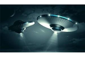 سفینههای موجودات فضایی، توهم یا واقعیت؟
