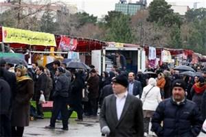 رییس اتحادیه کفاشان دستدوز:  در نمایشگاههای بهاره فقط اجارهدهندگان غرفهها سود میبرند!