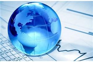 رشد اقتصاد جهان بهبود مییابد/ریسکهای متعدد پیش روی دولتها