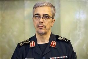 هرگونه خطای تروریستهای آمریکایی در هر نقطه جهان با پاسخ قاطع ایران روبرو میشود