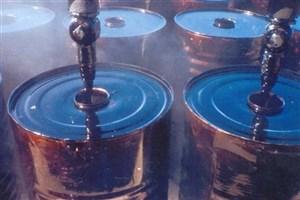 مدیر عامل پخش فرآوردههای نفتی تشریح کرد:شرط استقبال مردم از سیانجی/ قیمت سوخت مایع و گاز باید رقابتی شود/ برنامه دولت برای مصرف الپیجی