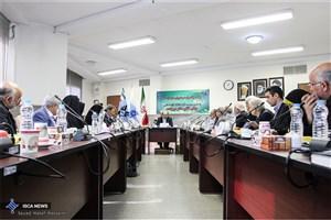 تصویب 431 میلیارد تومان بودجه سازمان سما برای سال 96