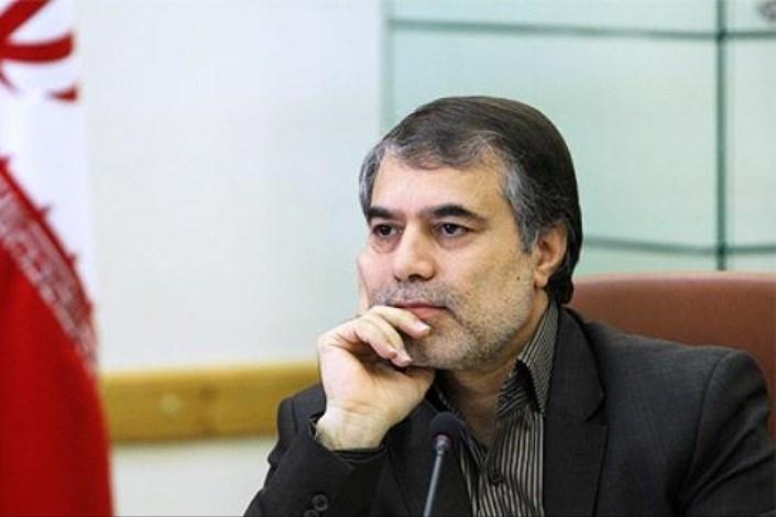پرویز کرمی