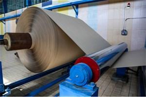 رییس سندیکای تولید کنندگان کاغذ: سالانه 270 هزار واردات کاغذ داریم