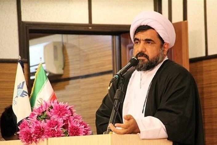 کمال خواجه پور