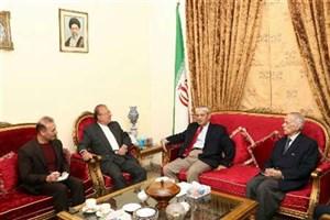 قدردانی بازرگانان پاکستان از تسهیلات صدور روادید برای سفر به ایران