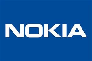 نوکیا 7 و 8 با پردازنده اسنپدراگون 660، نمایشگر کواد اچ دی و بدنه فلزی معرفی میشوند